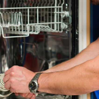 gold-coast-dishwasher-repair