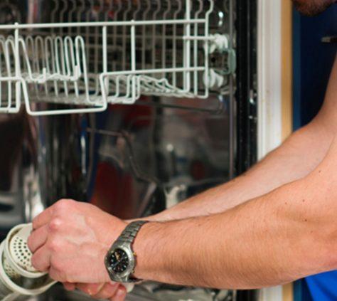 gold-coast-dishwasher-repair