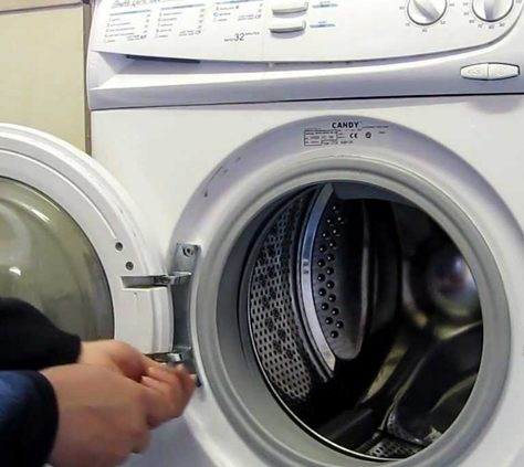 washing-machine-repairs-at-gold-coast-repair-my-appliance