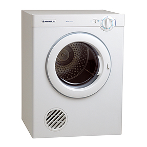 Simpson 39P400M Dryer