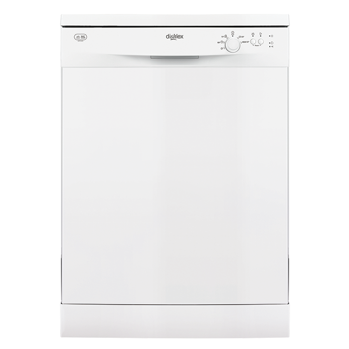 Dishlex DSF6106W Dishwasher