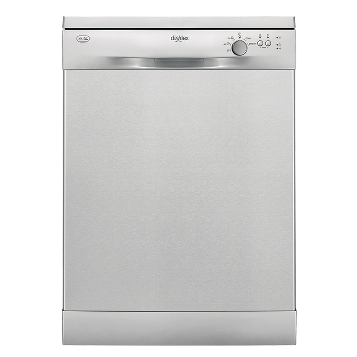 Dishlex DSF6106X Dishwasher