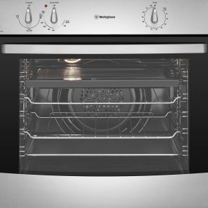 WVE613S Oven
