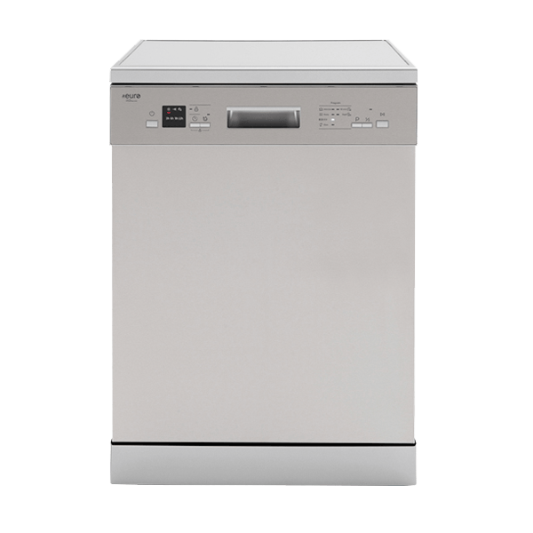 edv606sx Dishwasher