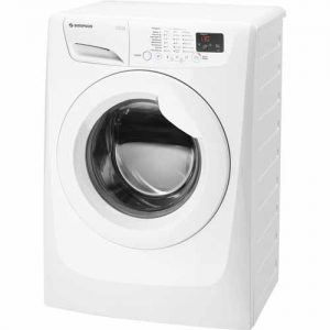 Simpson SWF12743 Washing Machine