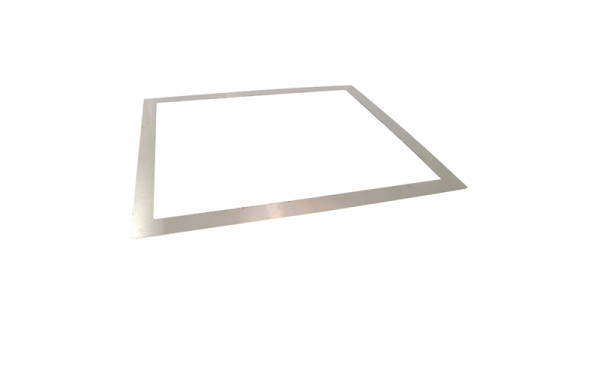 Stainless Steel Cooktop Frame ACC052