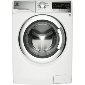Electrolux EWF14933 Washing Machine