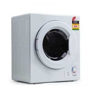 Euro E4KDMW Dryer