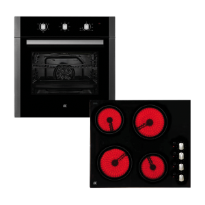 ARC Cooktop and Oven ACPC2 pack