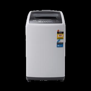 Euro ETL6KWH Washing Machine
