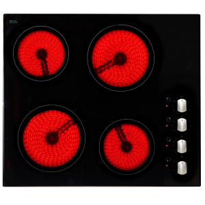 ARC ACK60 Cooktop