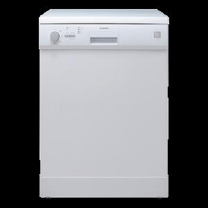 Euromaid DR14W Dishwasher