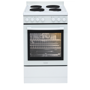 Chef Cfe532wb Conventional Stove Tfs Appliance Repairs