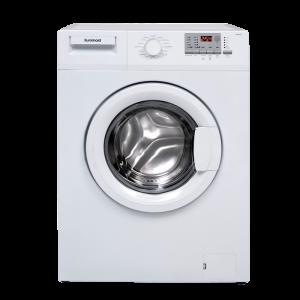 Euromaid WMFL8 Washing Machine