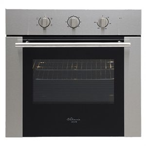 Eurostyle EP6004SX Oven