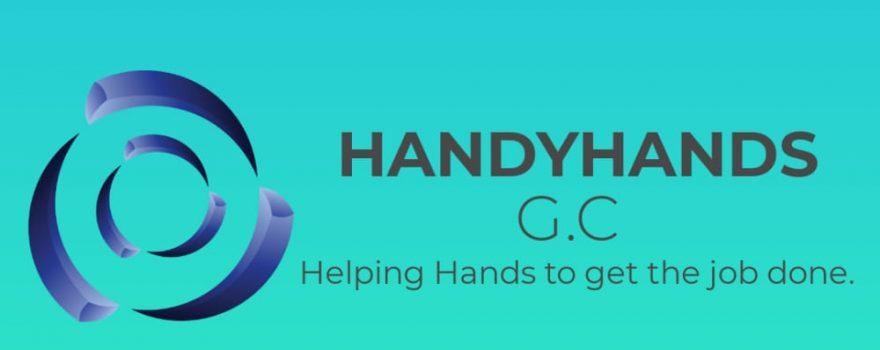 HandyHandsGC